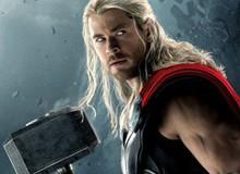 """Tưởng bạn trai quen qua mạng là """"Thần Sấm"""" Thor, bà mẹ hai con bị lừa hơn 340 triệu"""