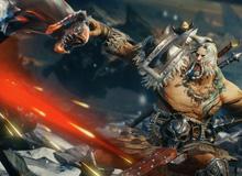 Diablo Immortal - Siêu phẩm mới của dòng game Diablo đã cho phép đăng ký trước