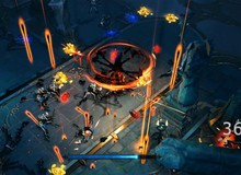 """Diablo Immortal chẳng khác gì """"cái tát in lằn 5 ngón"""" của Blizzard vào mặt game thủ cả"""