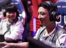"""Những kỷ lục thú vị đằng sau chức Vô địch thế giới của Invictus Gaming: Khi Vương Tư Thông trở thành """"ông vua"""" Esports"""