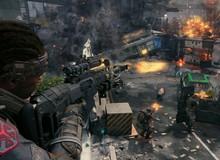 Áp dụng kinh nghiệm thực chiến vào game, cựu binh Mỹ trở thành cao thủ Call of Duty: Black Ops 4 và tiện tay viết luôn bộ binh pháp sinh tồn.