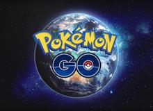 Đâu là kẻ mạnh nhất trong Pokemon GO ở thời điểm hiện tại?