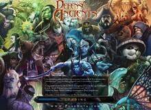 Tin mừng: Custom map cũ vẫn sẽ chơi tốt trên Warcraft III Reforged, có cả DotA và DDay!