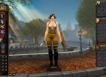 Quên Diablo mobile đi, World of Warcraft Classic mới là át chủ bài của Blizzard.