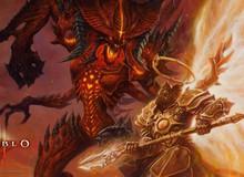 Tiếp tục dội gáo nước lạnh vào người hâm mộ, Blizzard không cam kết tương lai của Diablo 4