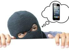 Gặp phải đạo tặc loot đồ nhanh như chớp, game thủ ngậm ngùi mất Iphone X ở quán net