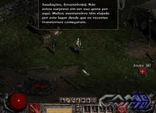 Những tựa game huyền thoại của Blizzard đã đi cùng tuổi thơ 8x 9x Việt đời đầu