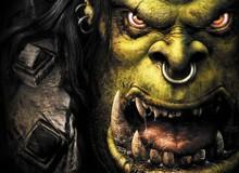 Blizzard tuyên bố không có kế hoạch ra mắt Warcraft 4, và đây là những lý do thật sự