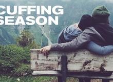 Khoảng thời gian này trong năm khiến người ta dễ yêu nhau hơn