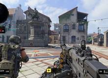 Call of Duty: Black Ops 4 'manh nha' xâm chiếm quán net Việt, song còn lâu mới bằng PUBG