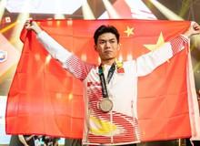 2018: Trung Quốc đang trên con đường trở thành cường quốc Thể thao điện tử số một thế giới