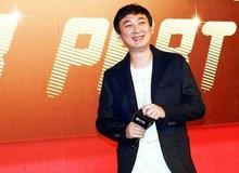 LMHT: Vương Tư Thông bạo chi gần 4 tỉ đồng, Rookie thì tặng hẳn 2 chiếc Iphone XS Max cho fan hâm mộ để ăn mừng chức vô địch