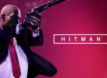 Hitman 2 đã sẵn sàng trên kệ, 47 sẽ trở lại ngay đầu tuần tới