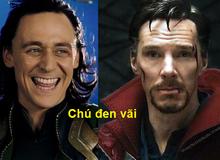 14 siêu anh hùng chắc chắn sẽ xuất hiện trong Avengers 4: Có Loki, không có Doctor Strange?