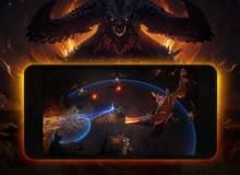 """Chưa dừng lại ở Diablo, Blizzard còn lên kế hoạch """"mobile hóa"""" nhiều tựa game huyền thoại khác"""