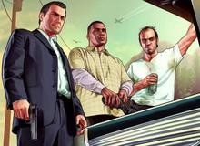 GTA và những tựa game khiến cho người chơi gây ra những tội ác ngoài đời thật