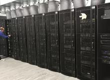 Mất 10 năm, các nhà khoa học Anh tạo ra được siêu máy tính có 1 triệu lõi xử lý, bằng 1% sức mạnh não người rồi!