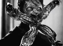7 chủng loài xác sống kinh dị và đáng sợ nhất từng được đưa lên màn ảnh rộng