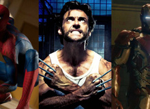 10 cảnh bị cắt đáng tiếc trong phim siêu anh hùng hé lộ nhiều thông tin khiến fan phấn khích