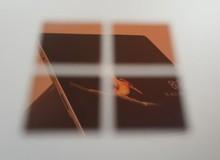 Lộ trình Surface của Microsoft: sẽ bao gồm Ambient Computing và một chiếc PC all-in-one dạng mô-đun