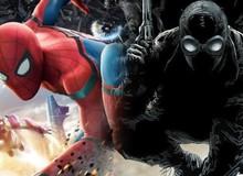 """Ngoài Avengers: Endgame, bom tấn nào sẽ tiếp tục """"chào hàng"""" trong tháng 12?"""