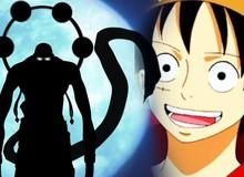 One Piece: Vũ khí cổ đại Uranus chính là Mặt Trăng? Nếu muốn sở hữu, Luffy sẽ phải phi hành vào vũ trụ?