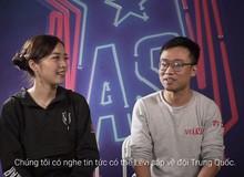 LMHT: Đến lượt BLV Hoàng Luân lên tiếng về việc Levi sắp sang Trung Quốc thi đấu