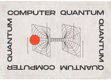 Không chỉ có trí tuệ nhân tạo, đừng quên máy tính lượng tử cũng sẽ là tương lai của nhân loại