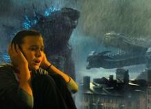 10 Easter Eggs thú vị trong Trailer Godzilla: King of the Monsters - Cuộc chiến không khoan nhượng của các vị thần