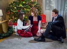 10 bộ phim chủ đề Giáng Sinh tuy cũ nhưng xem lại vẫn thấy hay
