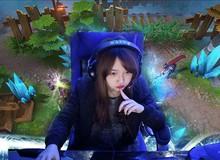Đâu sẽ là tựa game hot thách thức các Streamer, Youtuber tại Việt Nam?