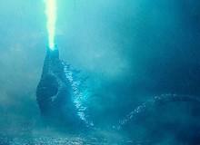 Không phải 4 mà có tận 6 quái thú khổng lồ sẽ xuất hiện trong Godzilla 2, trận chiến hoàng tráng nhất trong lịch sử quái vật sẽ được diễn ra