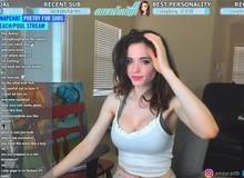 Bạn đã biết gì về Amouranth - nữ streamer sexy và nóng bỏng bậc nhất trên Twitch