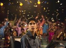 10 bộ phim siêu hay có kinh phí sản xuất cực kỳ thấp nhưng lại gây sốc với doanh thu khổng lồ
