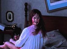 7 bộ phim kinh dị thời ông bà anh nhưng vẫn khiến bạn gặp ác mộng mỗi đêm