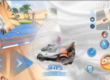Điểm lại những sự kiện hấp dẫn của ZingSpeed Mobile nhân ngày ra mắt chính thức