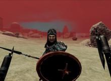 Game PUBG chém nhau 'chỉ dành cho người lớn' Mortal Royale chính thức mở cửa miễn phí hoàn toàn
