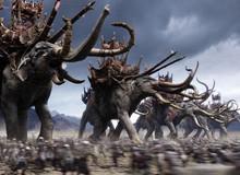 The Lord of the Rings - Minas Tirith, đại cảnh chiến trường hay nhất lịch sử điện ảnh thế giới