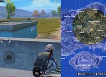 Một vòng các game mobile mới ra mắt tại Việt Nam cuối tháng 11: PUBG Mobile VN xứng đáng là cái tên hot nhất