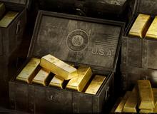 Red Dead Redemption 2 bắt đầu cho phép nạp tiền thật để mua đồ trong game