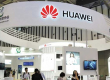 Huawei sẵn sàng chi 2 tỷ USD để chứng minh rằng họ không hỗ trợ các hoạt động gián điệp