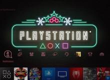 Sony 'chơi chữ' úp mở sắp ra mắt máy PlayStation 5 mới toanh
