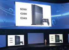 Sony phải làm gì đề chiều lòng người hâm mộ PS5 ?