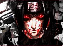 Câu hỏi gây tranh cãi: Nếu được hồi sinh một nhân vật đã chết từ Naruto trong Boruto, bạn sẽ chọn ai?