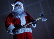 5 bộ phim kinh dị hay nhất về đề tài Giáng Sinh bạn không nên bỏ qua