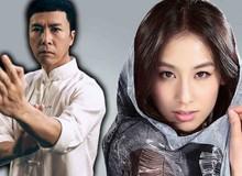 3 người tình màn ảnh nổi bật nhất của ông hoàng võ thuật Châu Á Chân Tử Đan
