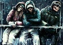 """Top 10 bộ phim kinh dị mang không khí """"lạnh"""" sẽ khiến bạn phải """"rùng mình"""" trong mùa đông này (Phần 1)"""