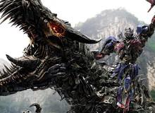 """Giải mã dòng thời gian rắc rối của loạt Transformers, từ giờ yên tâm xem phim không sợ """"hoang mang"""" nữa"""