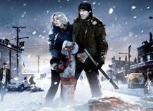 """Top 10 bộ phim kinh dị mang không khí """"lạnh"""" sẽ khiến bạn phải """"rùng mình"""" trong mùa đông này (Phần 2)"""