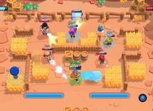 5 tựa game mobile siêu giải trí sẽ giúp bạn xả stress vô cùng hiệu quả